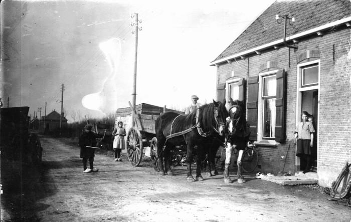 piershil-sluisjesdijk27-1927