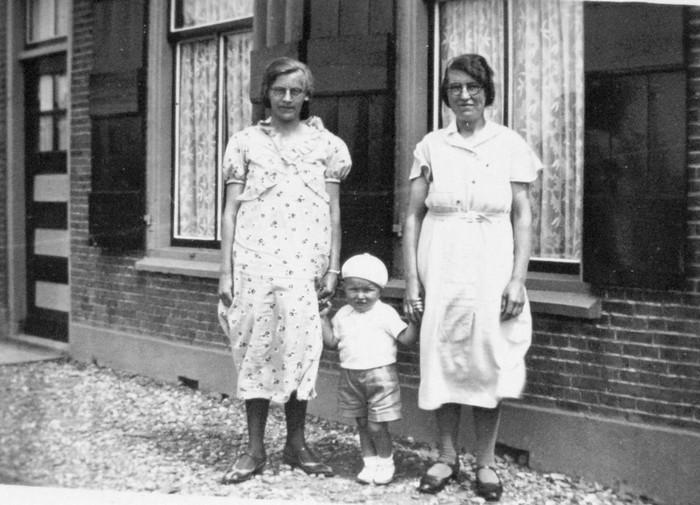 piershil-sluisjesdijk29-1934-01