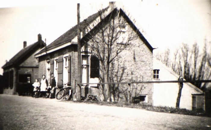 piershil-sluisjesdijk29-1934-02