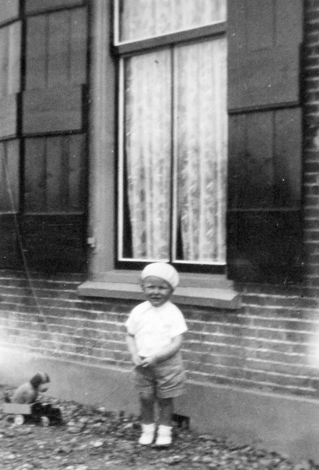 piershil-sluisjesdijk29-1934-03