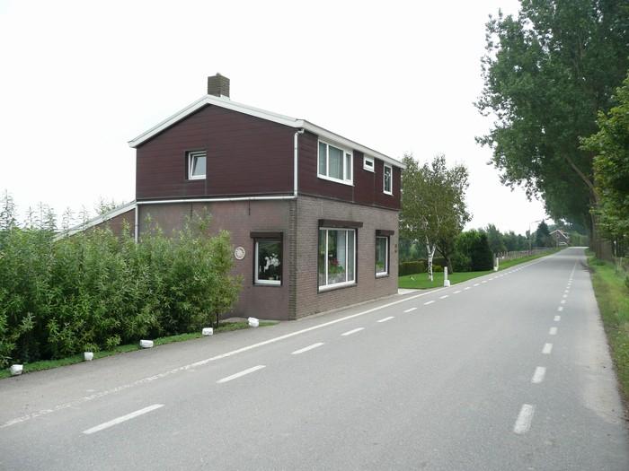 piershil-sluisjesdijk33-28juli2011-01