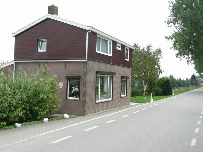 piershil-sluisjesdijk33-28juli2011-02