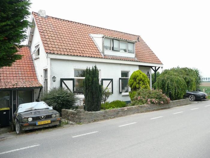 piershil-sluisjesdijk46-28juli2011