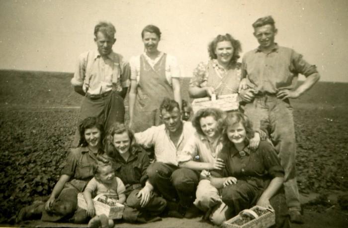 piershil-spui-bijhetnieuwedijkje-1947