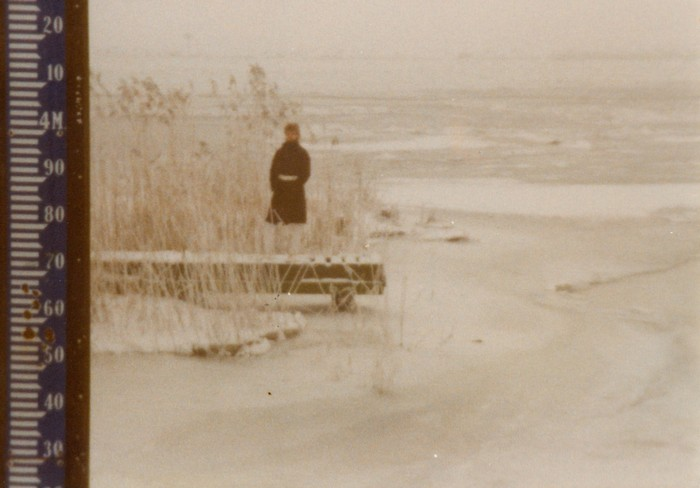 piershil-spui-dichtgevroren-1985-02