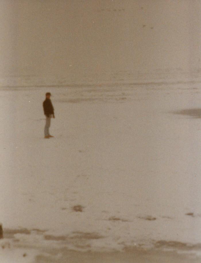 piershil-spui-dichtgevroren-1985-03