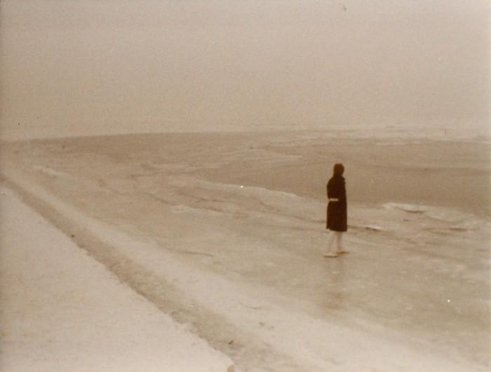 piershil-spui-dichtgevroren-1985-04