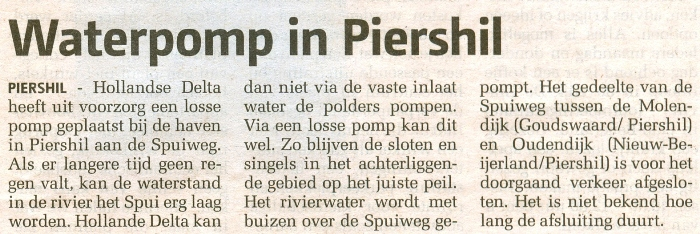 piershil-spui-waterpomp-kompas-19juli2013