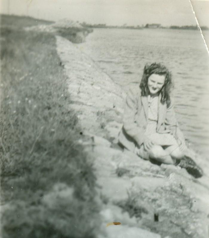 piershil-spui-zomer47-winabijl