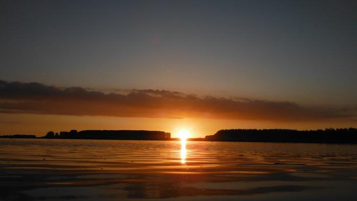 piershil-spui-zonsondergang-10juni2014-03