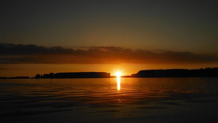 piershil-spui-zonsondergang-10juni2014-04