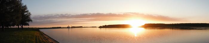 piershil-spui-zonsondergang-10juni2014-05