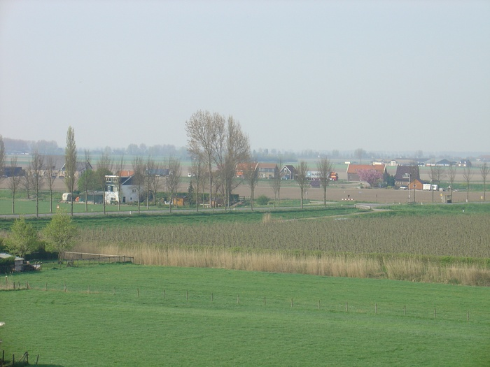 piershil-steegjesdijk-14april2007-02