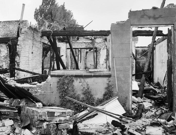 piershil-steegjesdijk-1980-brand-01