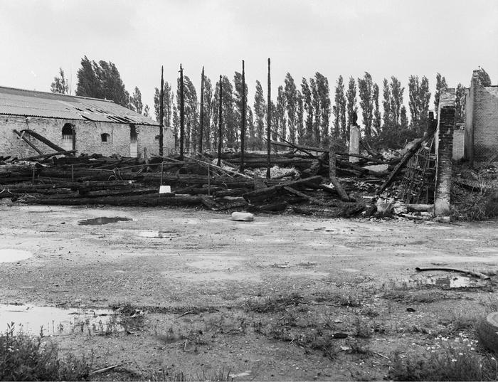 piershil-steegjesdijk-1980-brand-02