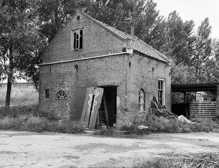 piershil-steegjesdijk-1980-brand-03