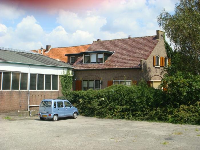 piershil-steegjesdijk-jan2007-04