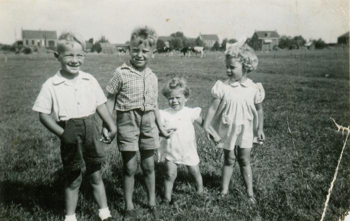 piershil-steegjesdijk-lvthof-arie-alie-corrie-1953