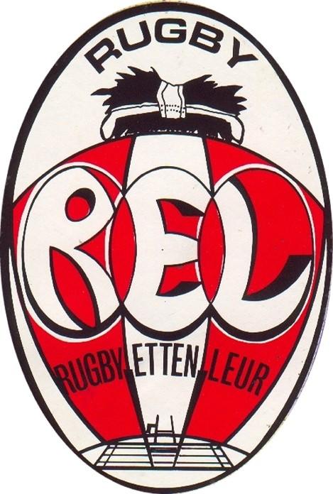 piershil-sticker-450jaar-rugby