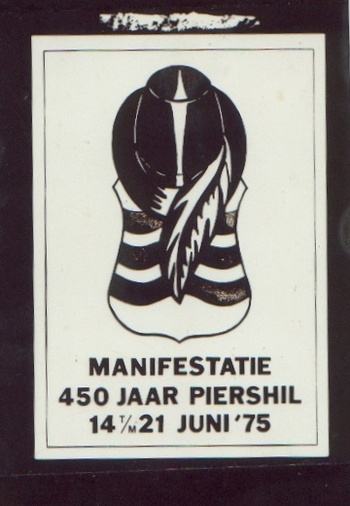 piershil-sticker-450jaar-zeefdruk