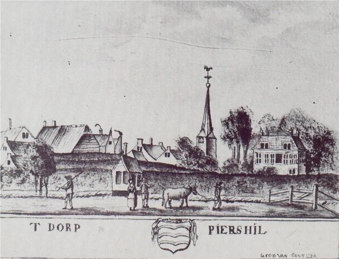 piershil-tekening-03