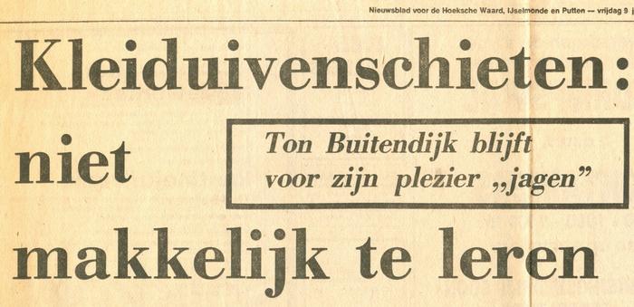 piershil-ton-buitendijk-kleiduivenschieten-9juli1976-01