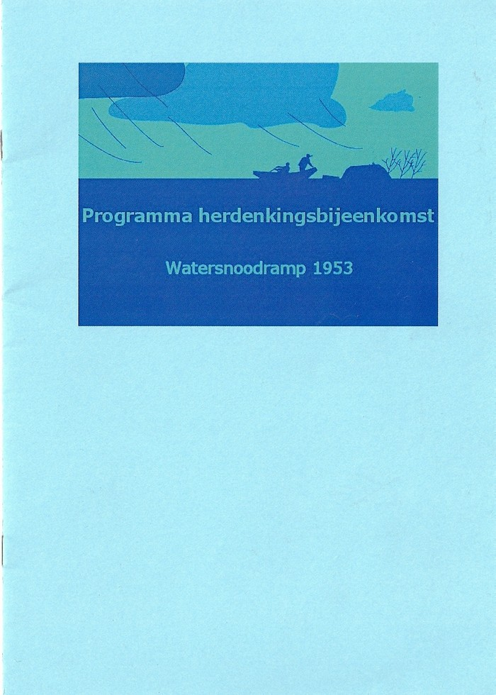 piershil-uitnodiging-watersnoodherdenking-2003-02