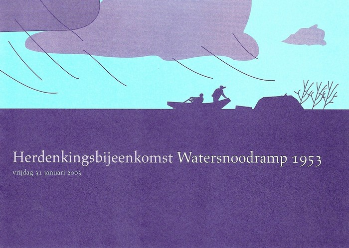 piershil-uitnodiging-watersnoodherdenking-2003-03