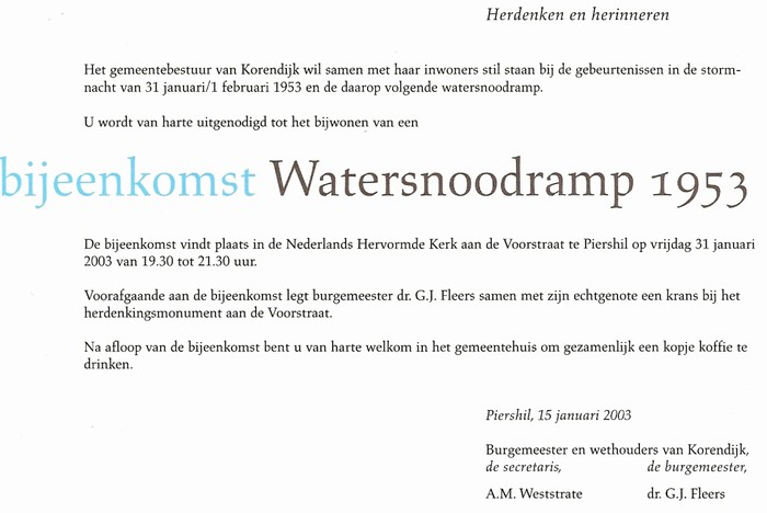 piershil-uitnodiging-watersnoodherdenking-2003-05