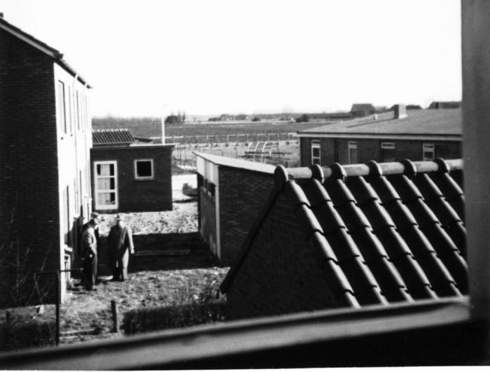 piershil-uitzicht-speelweide-1963