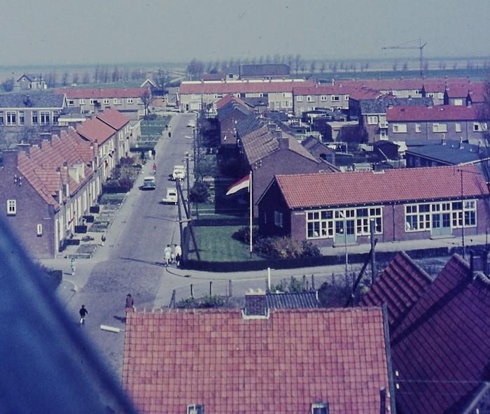 piershil-uitzicht-toren-5mei1970-02