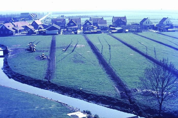 piershil-uitzicht-toren-5mei1970-05