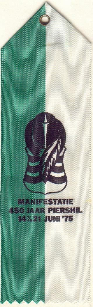 piershil-vaantje-450jaar