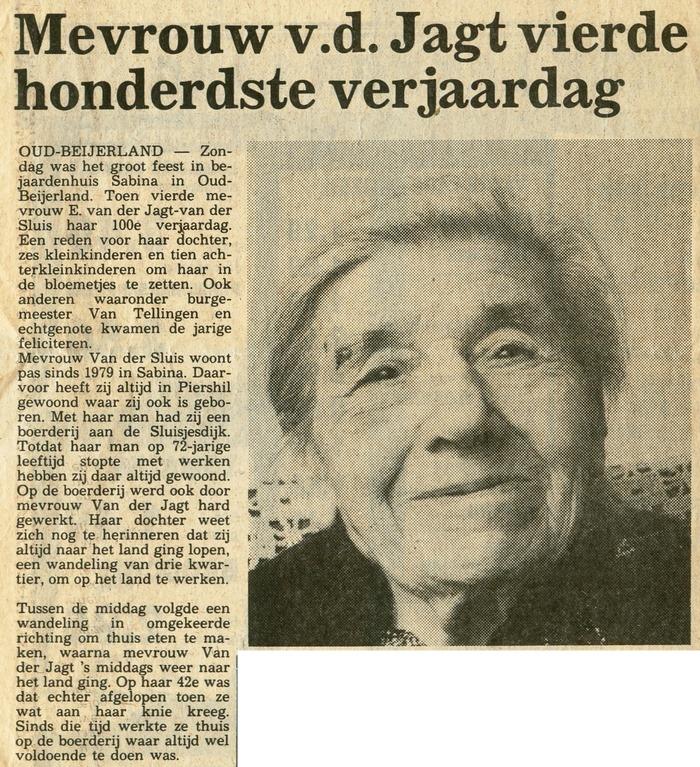 piershil-vanderjagt-vandersluijs-100jaar