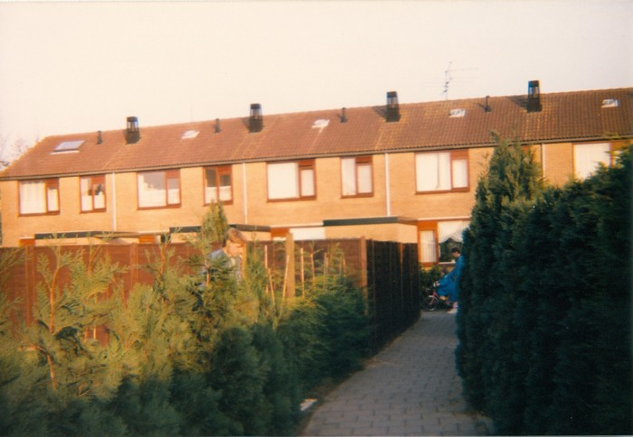 piershil-vanvollenhovenstraat-nabouw10-16-04