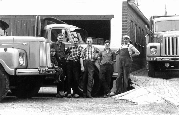 piershil-vdlagemaat-chauffeurs-1968