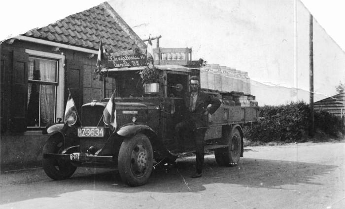 piershil-vdlagemaat-jubileumvz-1935