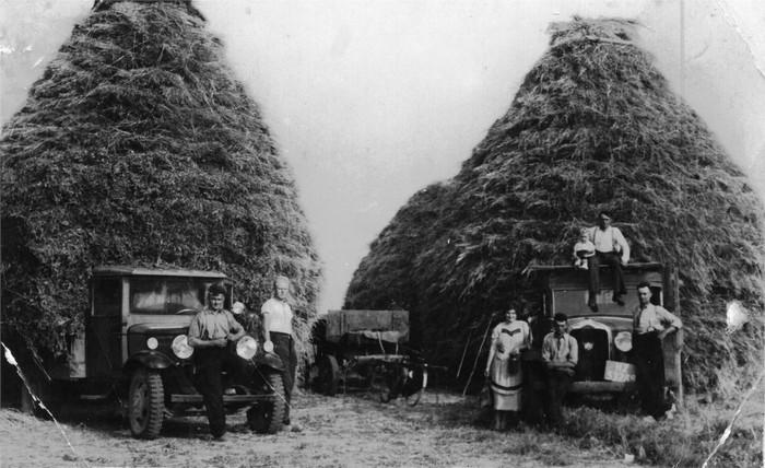 piershil-vdlagemaat-schelven-1938