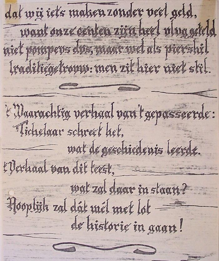piershil-verklaring-450jaar-02