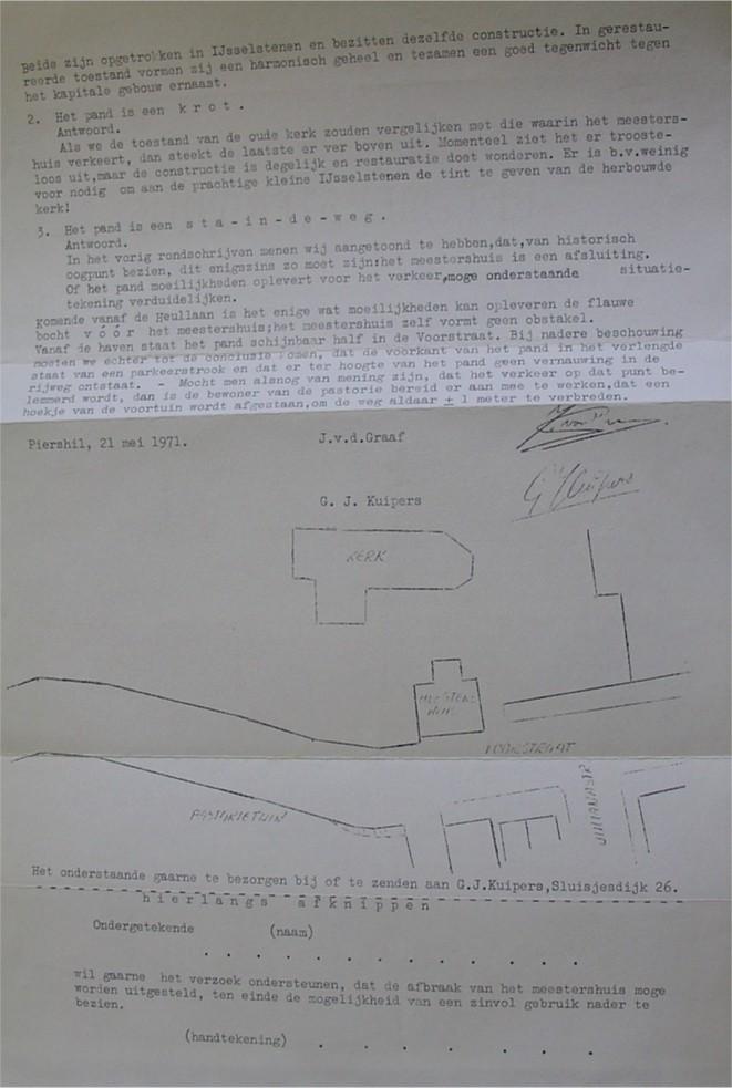 piershil-vervolg-protest-meestershuis-02