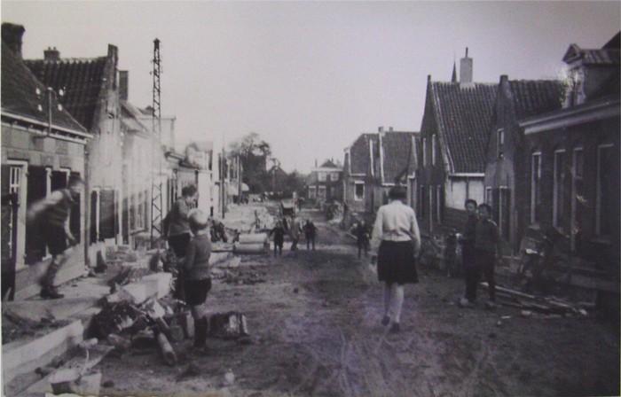 piershil-voorstraat-1937-open-02