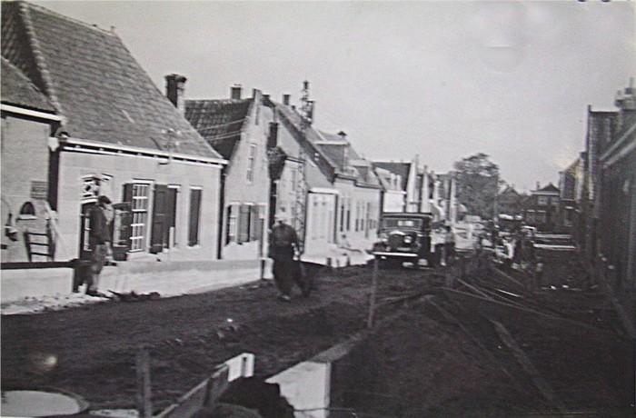 piershil-voorstraat-1937-open-03