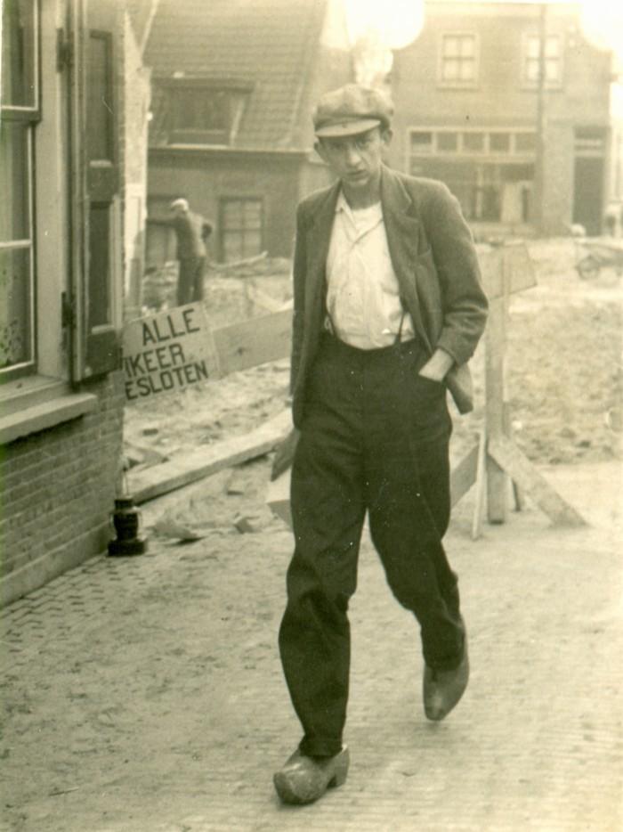 piershil-voorstraat-1937-rienhoepel