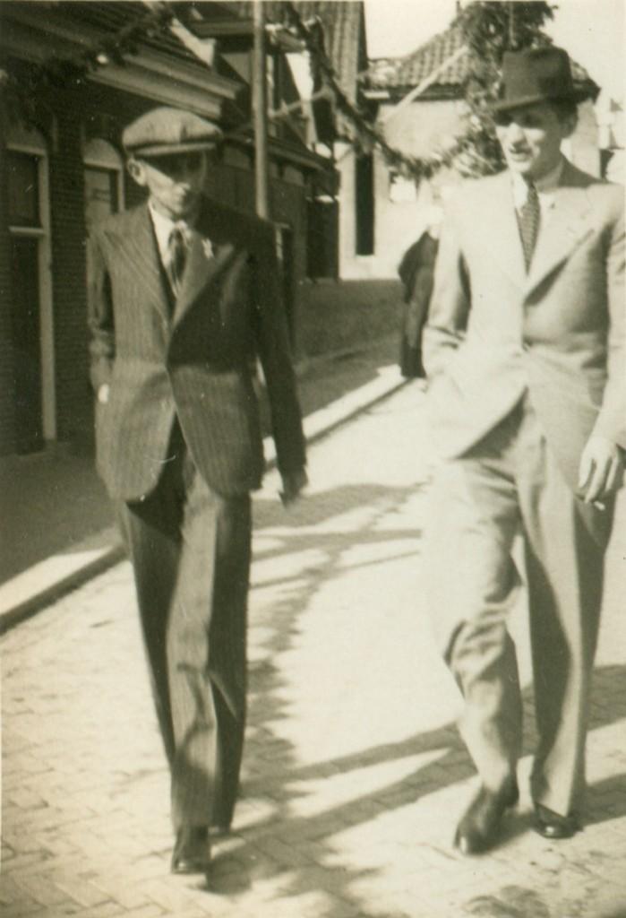 piershil-voorstraat-1938-rienkooshoepel