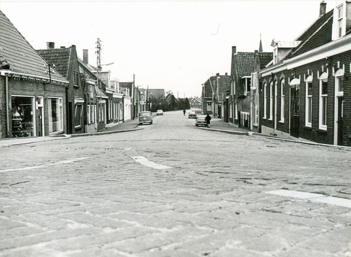 piershil-voorstraat-1973