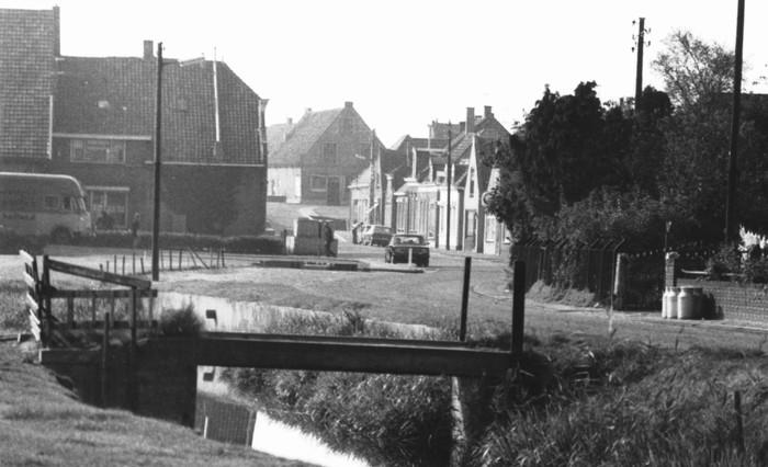 piershil-voorstraat-1976