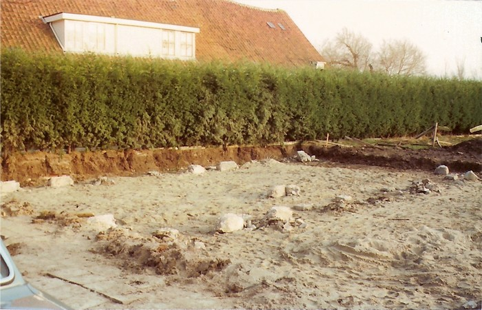 piershil-voorstraat-5herenhuizen-bouw-02