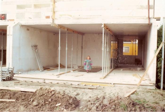 piershil-voorstraat-5herenhuizen-bouw-05