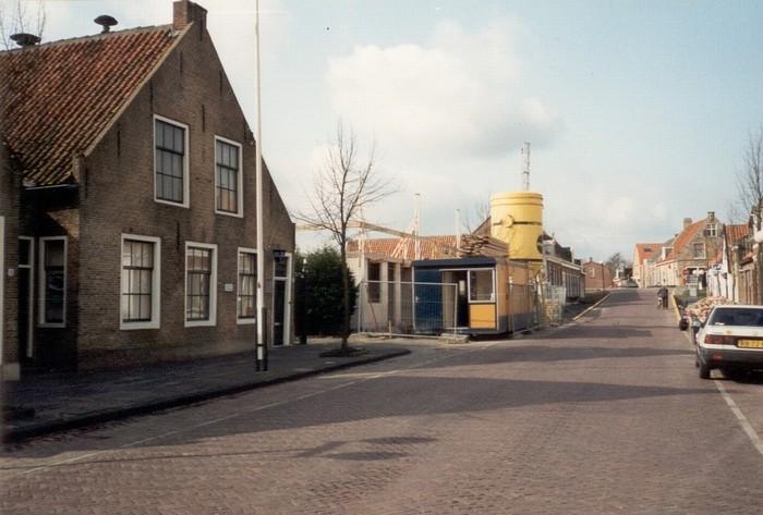 piershil-voorstraat-5herenhuizen-bouw-07