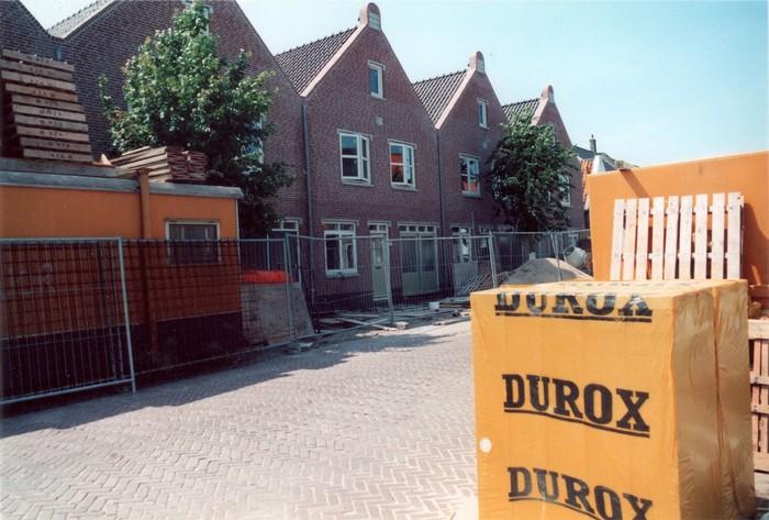 piershil-voorstraat-5herenhuizen-bouw-08